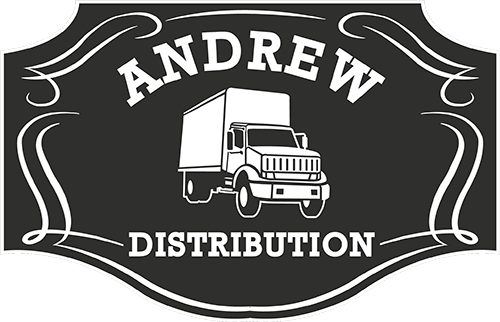 Andrew Distribution Logo